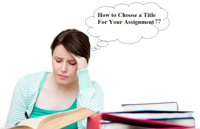 Assignment Writing Understanding and Overcoming the Writing Difficulties