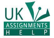 UK Assignments Help