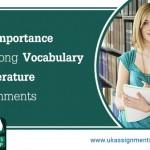 literature-assignments-help