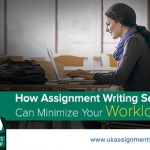 essay-writing-service-uk