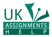 Uk assignments