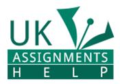 Online Computer Network Assignment Help UK, England, London
